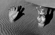 Emotional_Quicksand