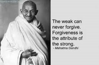 Gandhi_Forgiveness