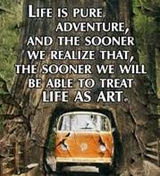 Life_is_Adventure
