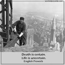 Death_is_certain