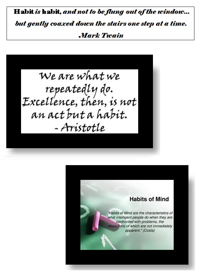 Habits_of_Mind