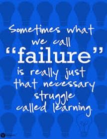 Failure_4